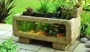 35 aquariums and custom tropical fish tanks for unique