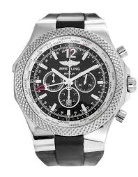 breitling bentley motors breitling bentley watches watchfinder u0026 co
