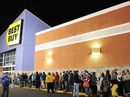 moody s retailers waste money opening on thanksgiving business