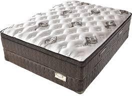 denver mattress company 1 866 dr choice more mattress less