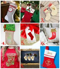 Stocking Designs by Wool Sock Stocking Expressions Vinyl Hop Fynes Designs Fynes