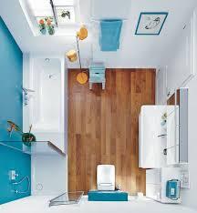 kleines badezimmer kleines bad einrichten ideen kaldewei