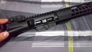 palmetto state armory black friday palmetto state armory review opinion youtube