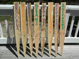 bamboo garden stakes melbourne home outdoor decoration