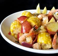 southern cuisine southern cuisine seafood boil acp