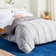 pacific coast light warmth down comforter pacific coast down comforter tags costco down comforter iron king