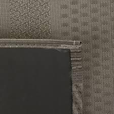 flooring chilowich chilewich floor mats chilewich mats australia