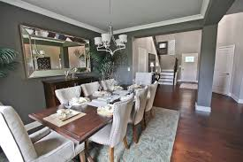 dining room furniture miami 6 ideas to help you to coordinate paint colors in the living room