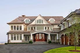 architecture best high end architecture firms decorating ideas