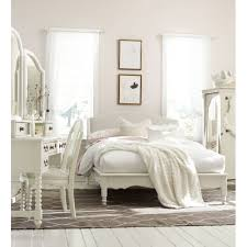 Target Kids Bedroom Set Furniture Glamour Gardiners Furniture For Inspiring Interior