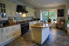 kitchen island counter oak wood kitchen island counter in bryn mawr pennsylvania within