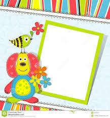 template greeting card 25263137 jpg 1300 1390 etiketler