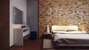 bedroom minimalist ikea dorms design ideas with black wooden