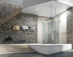 modern badezimmer moderne badezimmer mit dusche und2 heiteren auf deko ideen