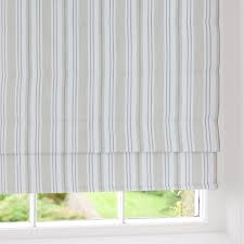 Blackout Curtains And Blinds Best 25 Blackout Roman Blinds Ideas On Pinterest Diy Roman