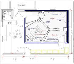 Home Design Collection Recording Studio Plan Photos Remodeling