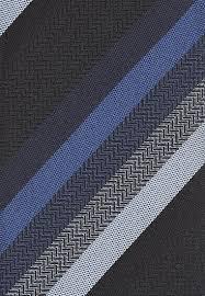 designer sakko strellson ties accessories tie blau strellson sakko