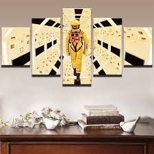 home decor pieces furniture artryst home decor wall art frame canvas paintings room