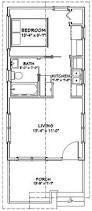 Studio Apartment Floor Plan Design Gallery For U003e 250 Ft Studio Apartment Floor Plans Apts