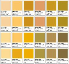 best 25 gold color palettes ideas on pinterest neutral living