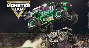 monster truck show in pa monster jam reno the nevada travel network
