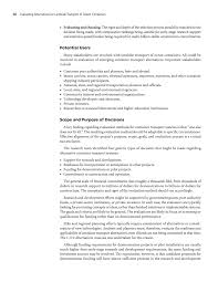 Sample Evaluation Essay Paper Do Critical Evaluation Research Paper Resume Tips Skills