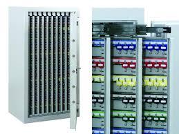 Key Storage Cabinet Key Storage Cabinet S Key Storage Box Nz Alanwatts Info