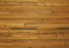 paneling paneling richlands wood products