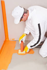 What To Do If Your Basement Floods by What To Do When Your Basement Floods A Alert Drain Ltd