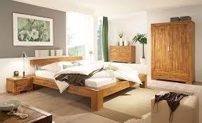 Schlafzimmer Holz Ebay Schlafzimmer Holz Jtleigh Com Hausgestaltung Ideen