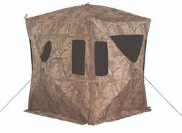 Primos Double Bull Double Wide Blind Top Turkey Blinds