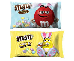 easter egg gum printable coupons and deals candy and gum printable coupon