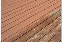 best exterior wood deck paint decks home decorating ideas