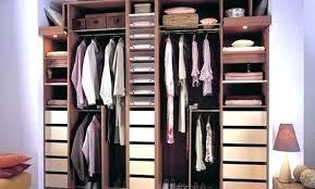armoire angle chambre armoire angle alinea armoire et dressing alinea with dressing angle