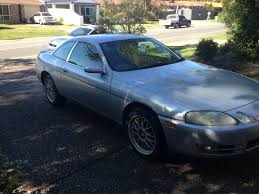 lexus v8 for sale gumtree toyota soarer u0027s for sale on boostcruising it u0027s free and it works