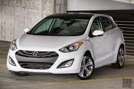 hyundai small car review 2013 hyundai elantra gt subcompact culture the small