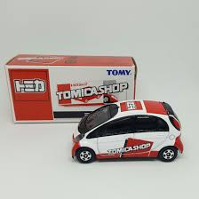 mitsubishi singapore tomica shop mitsubishi i model toyspree singapore best valued