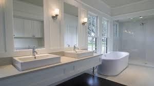 custom corner shower design home decorating trends homedit what