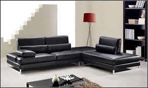 Vancouver Sofa Beds by Leather Sectional Sofa Bed Vancouver Sofa Home Furniture Ideas