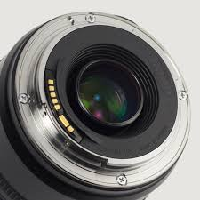 100 pdf canon eos 300 film manual press release details