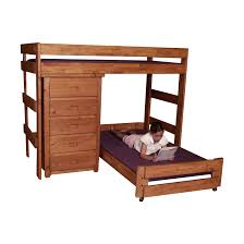 bunk beds wayfair shop for kids madison twin low loft bed with l shaped bunk beds wayfair twin over bed with storage king size bedroom sets