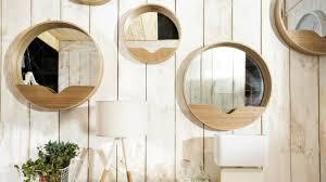 spiegelschr nke f r badezimmer badezimmer spiegelschrank rabatte bis 70 westwing