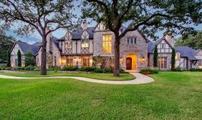 luxury style homes living in luxury tudor style homes 817 251 5832