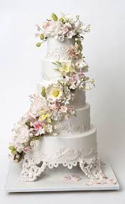 Famous Cake Decorators Ron Ben Israel Wedding Cakes Celebration Cakes Designer Cakes