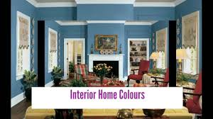 interior home colours modern interior design pictures