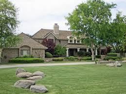 Barnes Realty Lindsay Barnes Realtor Home