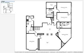 floor planning app need floor plans for a real estate listing no problem just use the
