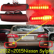 nissan altima 2015 tail light compare prices on nissan tail lights online shopping buy low