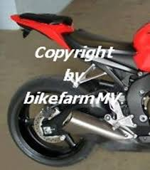 cbr 1000 cbr 1000 rr fireblade sc59 honda jack up kit bikefarmmv