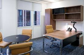 17 corner office desk designs ideas design trends premium
